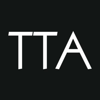 Tidewater Tv & Appliance