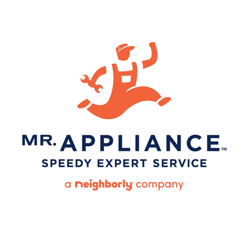 Mr. Appliance of Fredricksburg image 4
