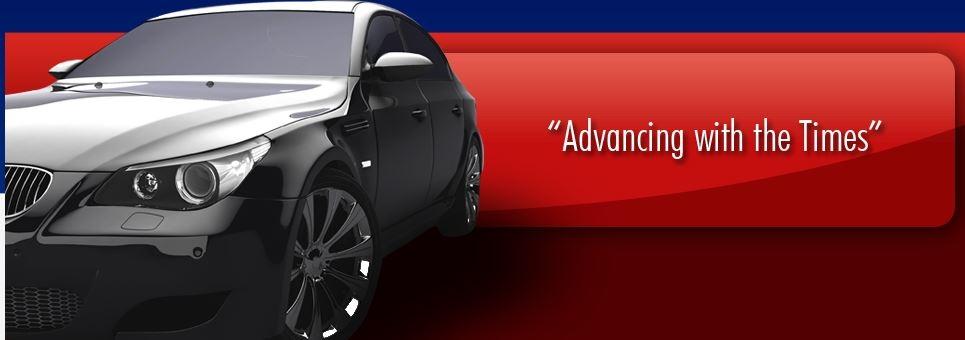 Sarandos Automotive Tech Inc. image 1