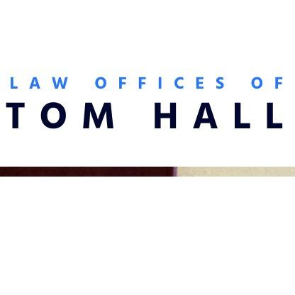 Law Offices of Tom Hall