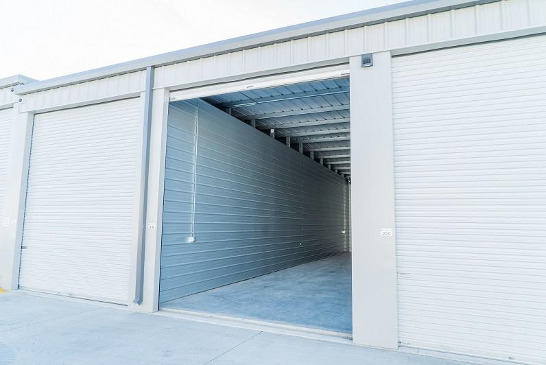 Highline Storage image 2