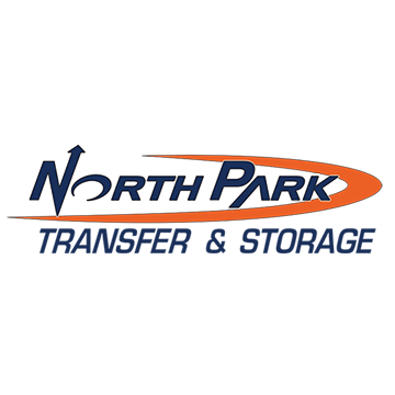North Park Transfer and Storage