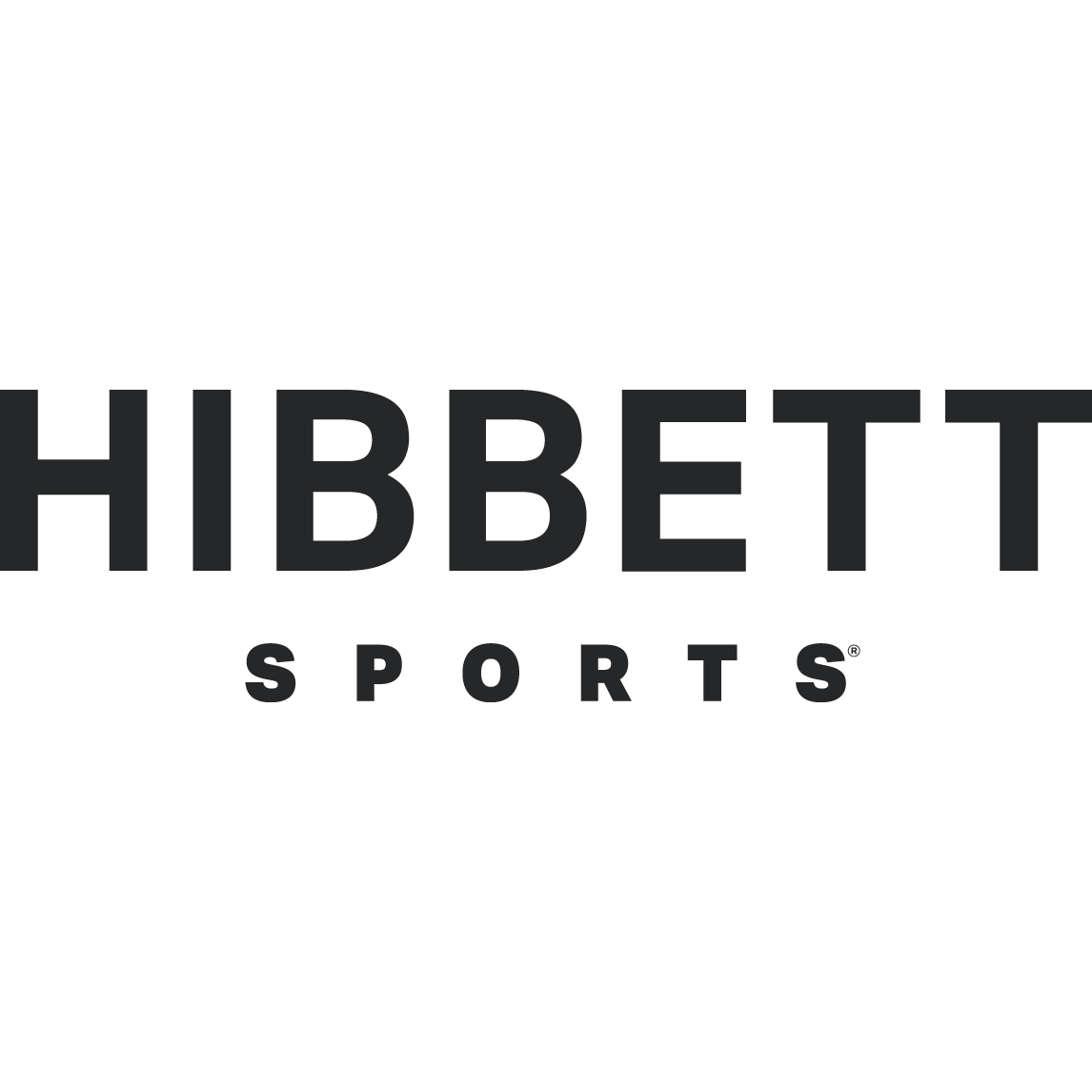 Hibbett Sports - Closed
