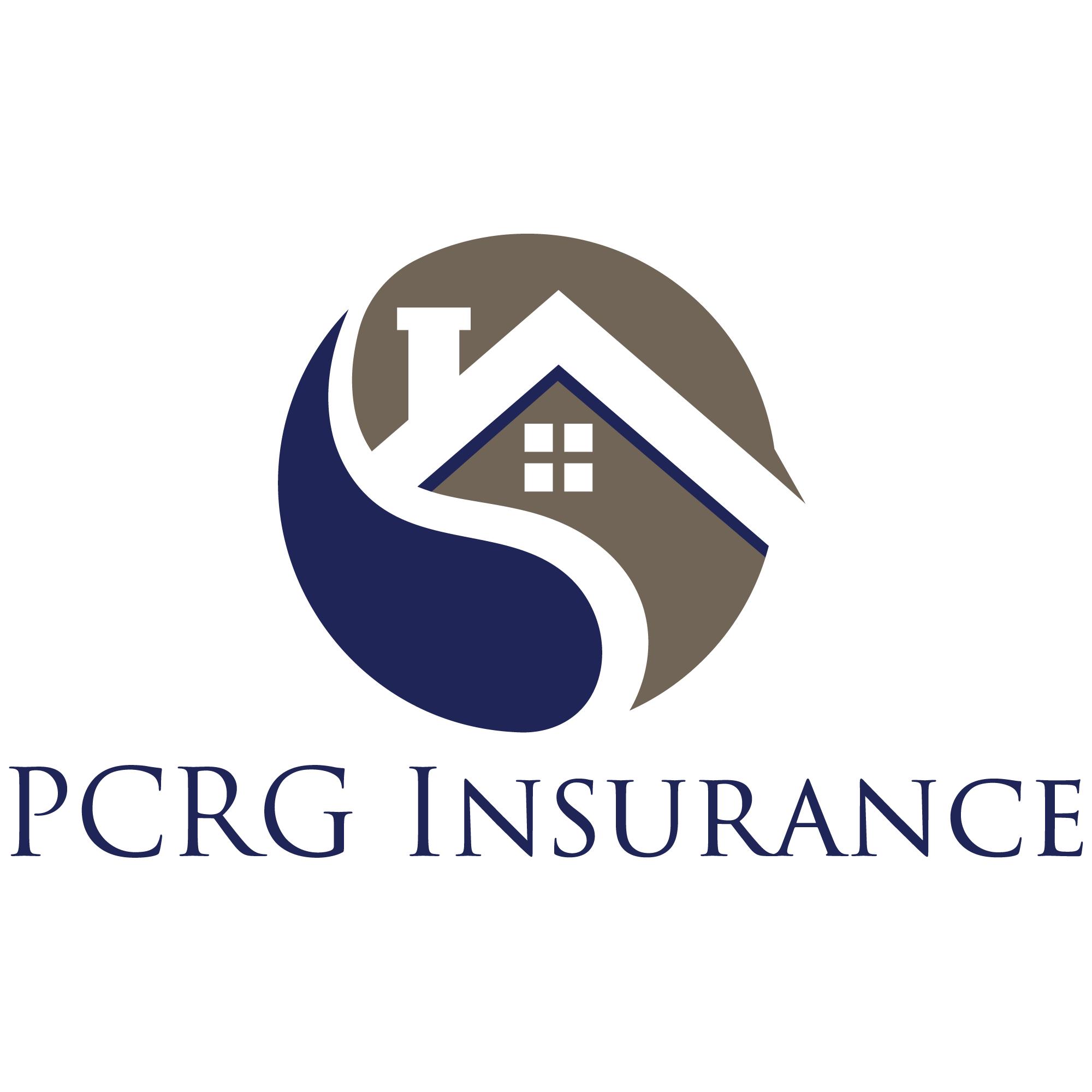 PCRG Insurance image 1