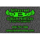 Bitterroot Screen Printers