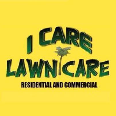 I Care Lawn Care image 1