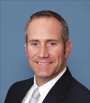 Lee R Belanger: Allstate Insurance image 0