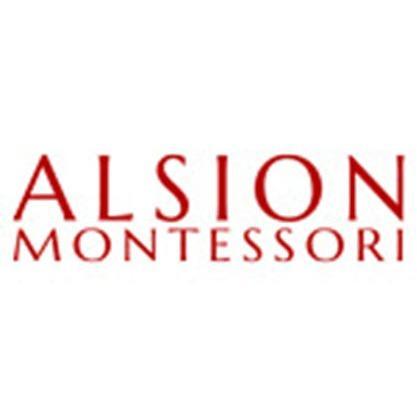 Alsion Montessori Middle/High School image 4