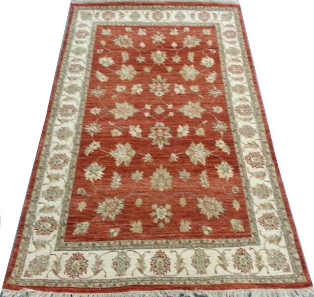 Keyvan Oriental Rugs Inc 5948 Broadway St San Antonio Tx Carpet Rug Dealers New Mapquest