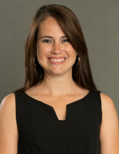 Amanda Stagg: Allstate Insurance image 0