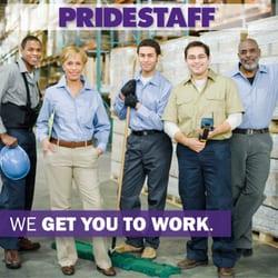 PrideStaff image 2