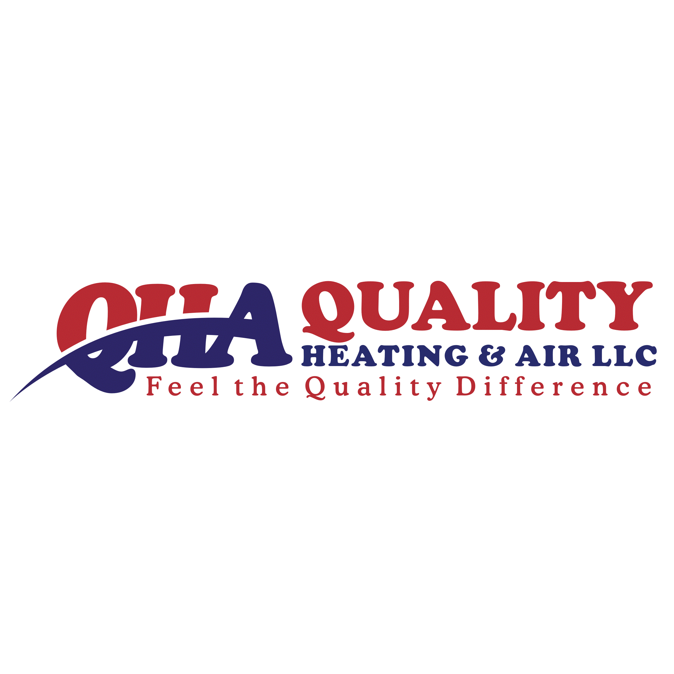Quality Heating & Air LLC