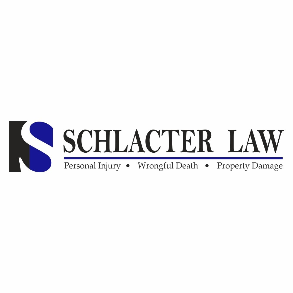 Schlacter Law image 1