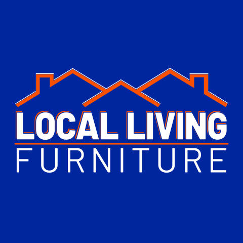 Local Living Furniture