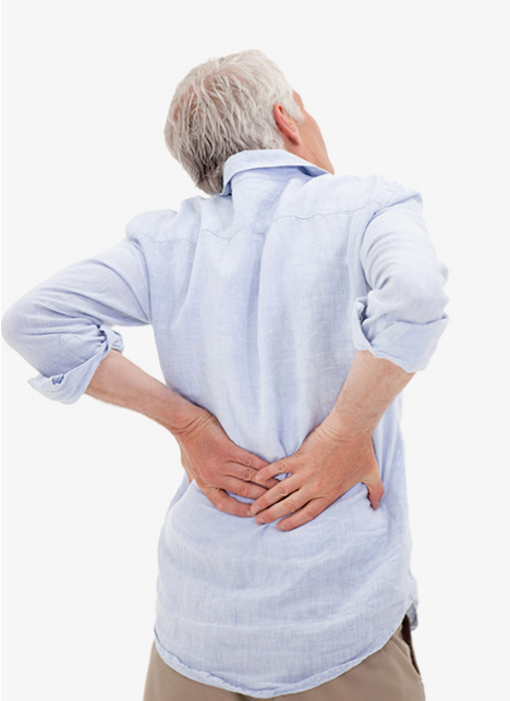 Pain Treatment Centers of America image 3