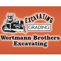 Wortmann Brothers Excavating