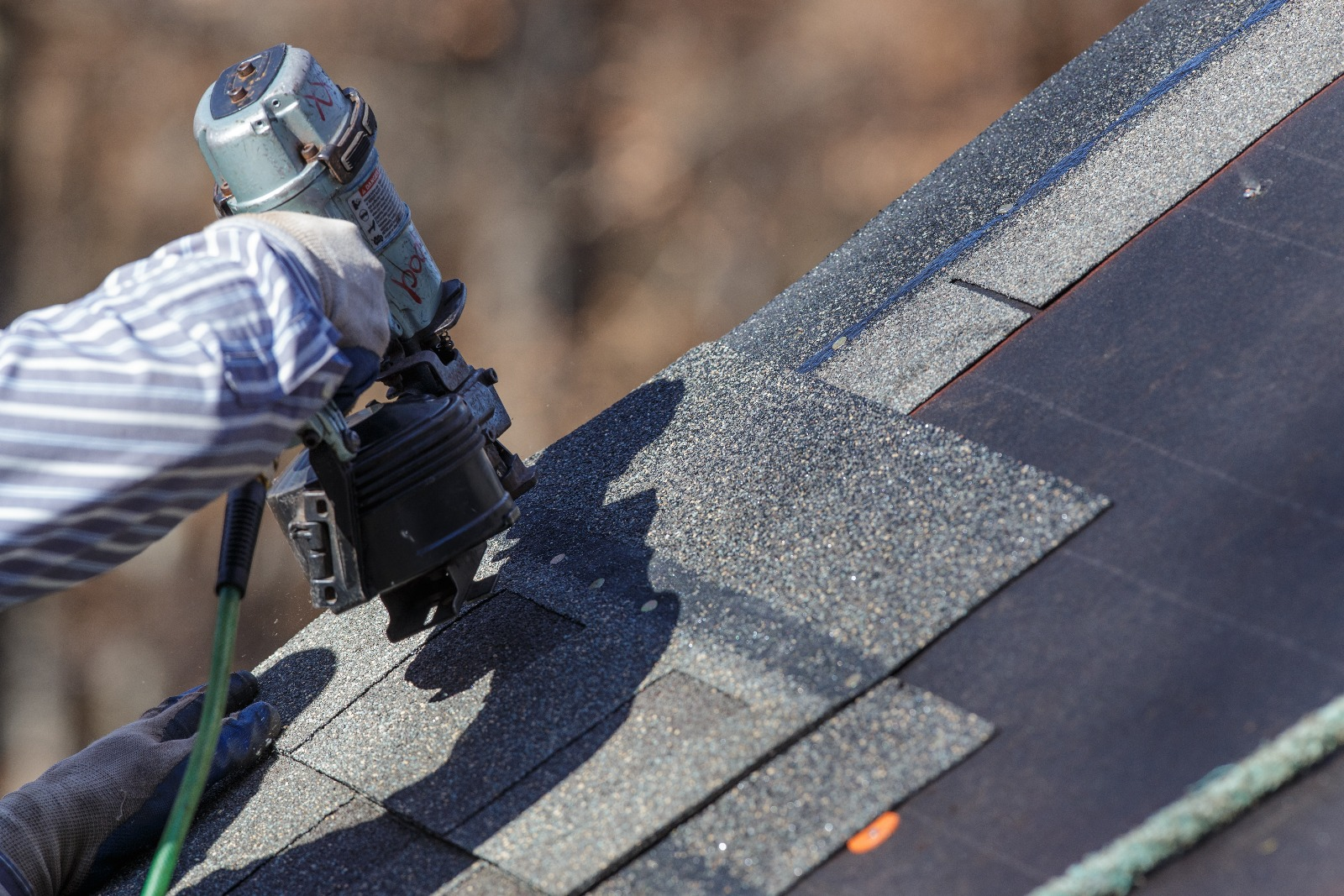 Roof Systems Unlimited, Inc. image 1