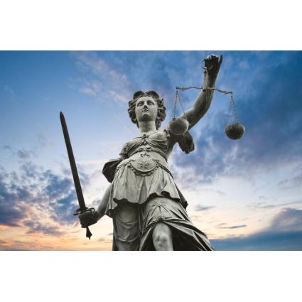 Rick Davis, Attorney At Law - ad image