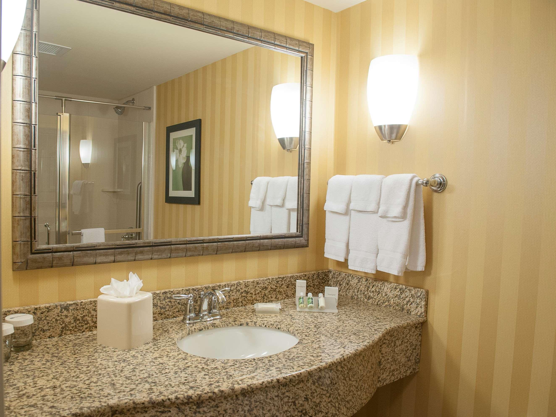 Hilton Garden Inn Pensacola Airport - Medical Center image 17