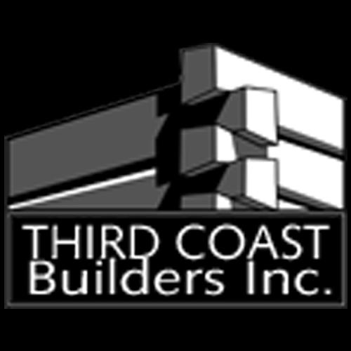 Third Coast Builders, Inc.