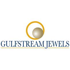 Gulfstream Jewels