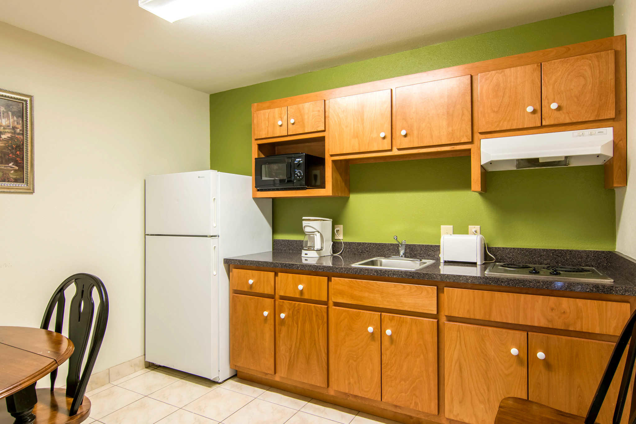 Sleep Inn & Suites At Fort Lee image 19