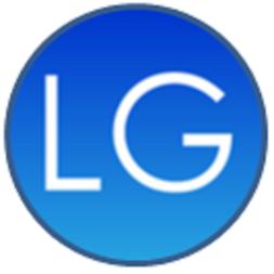 LG Rain Gutter image 10
