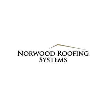 Norwood Roofing Systems