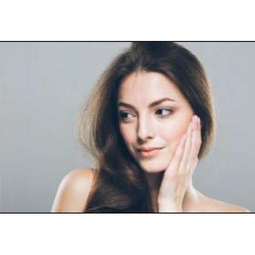 Luminesce Skin & Laser Esthetics