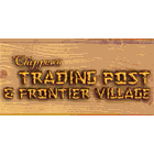 Chippewa Trading Post & Frontier Village