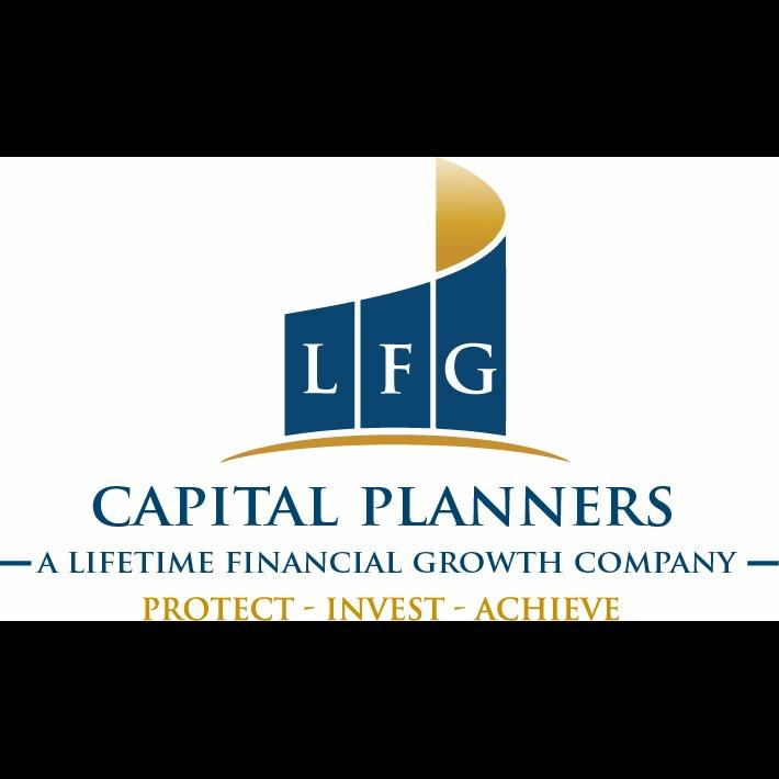 Capital Planners, Inc.