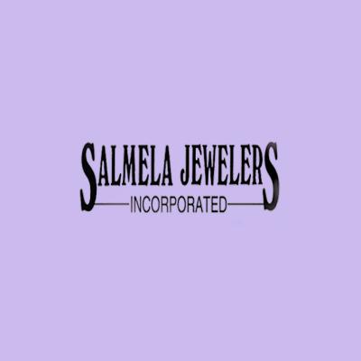 Salmela Jewelers Inc