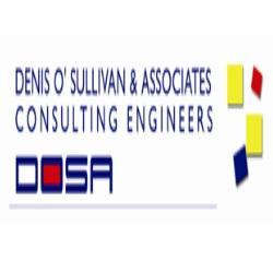 O'Sullivan Denis M & Associates