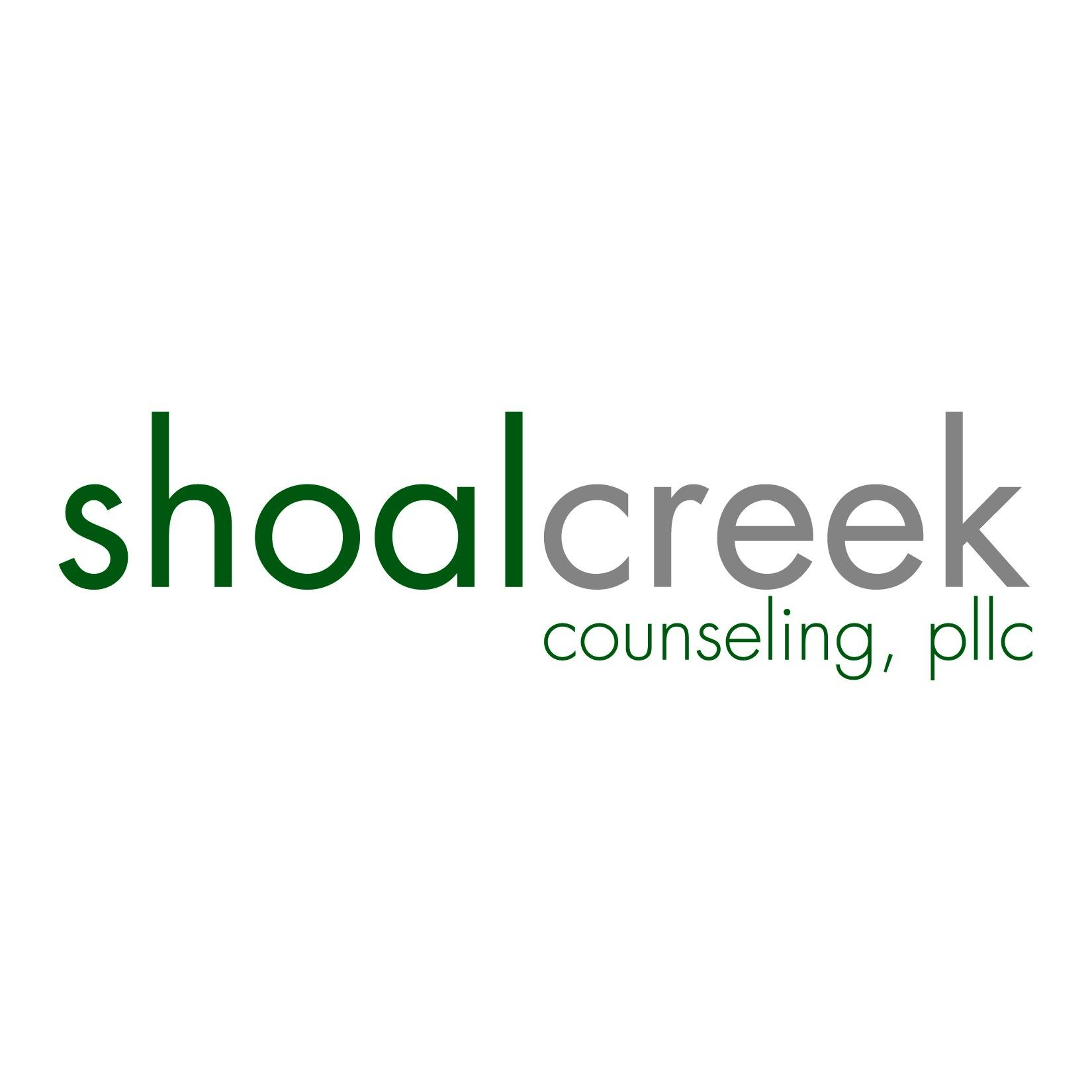 Shoal Creek Counseling, PLLC