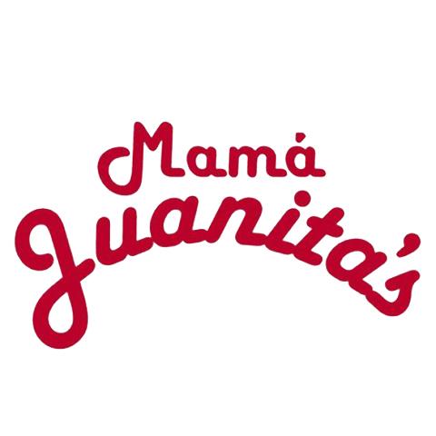 Mama Juanita's Mexican Restaurant