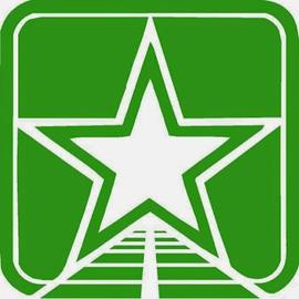 Estrella Insurance #132