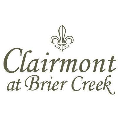Clairmont at Brier Creek Apartments