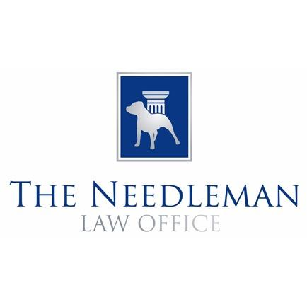 The Needleman Law Office LLC - Baltimore, MD 21218 - (410)752-4444 | ShowMeLocal.com
