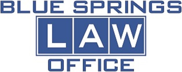 Blue Springs Law Office - ad image