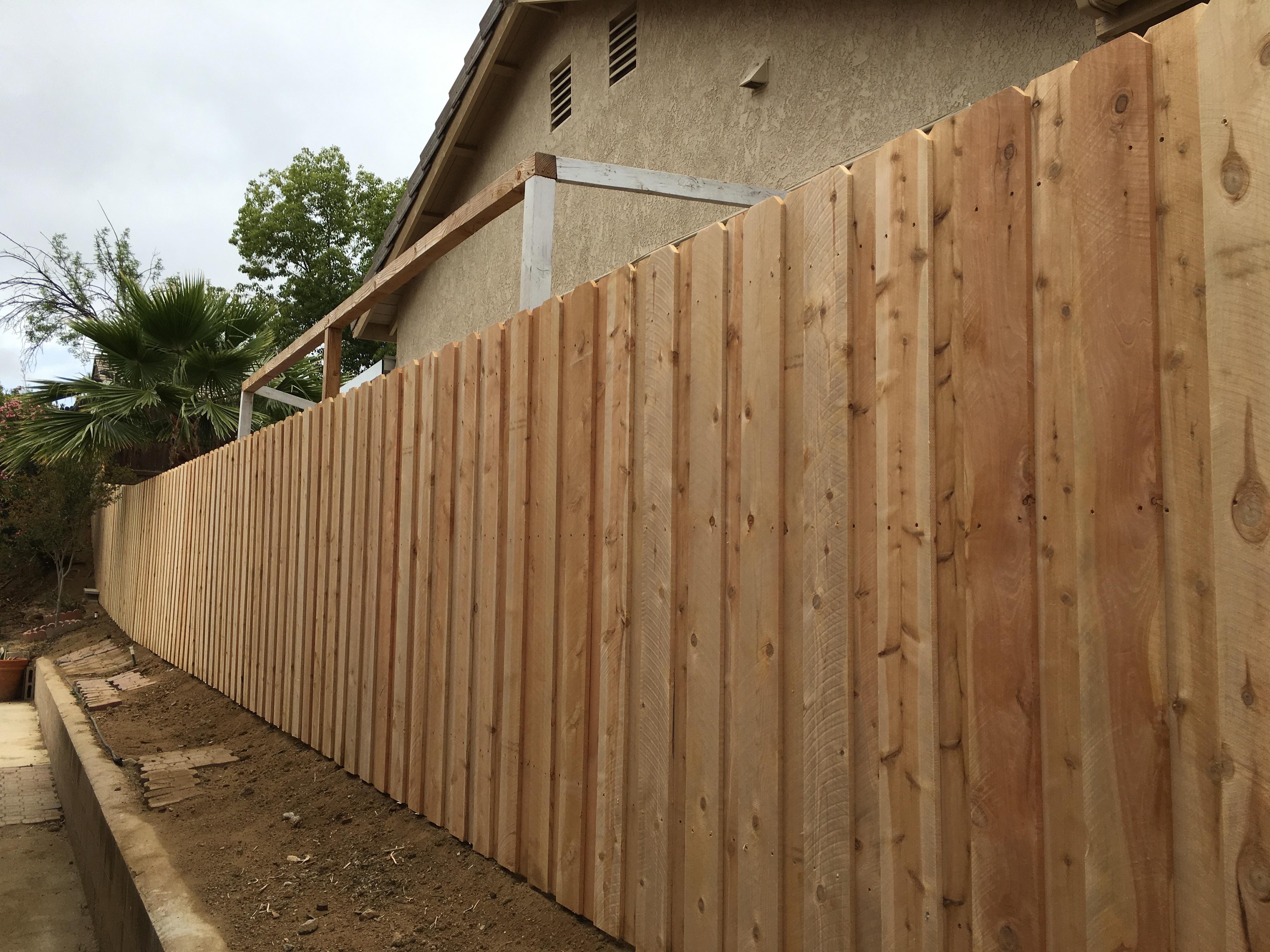 3T Fence image 19