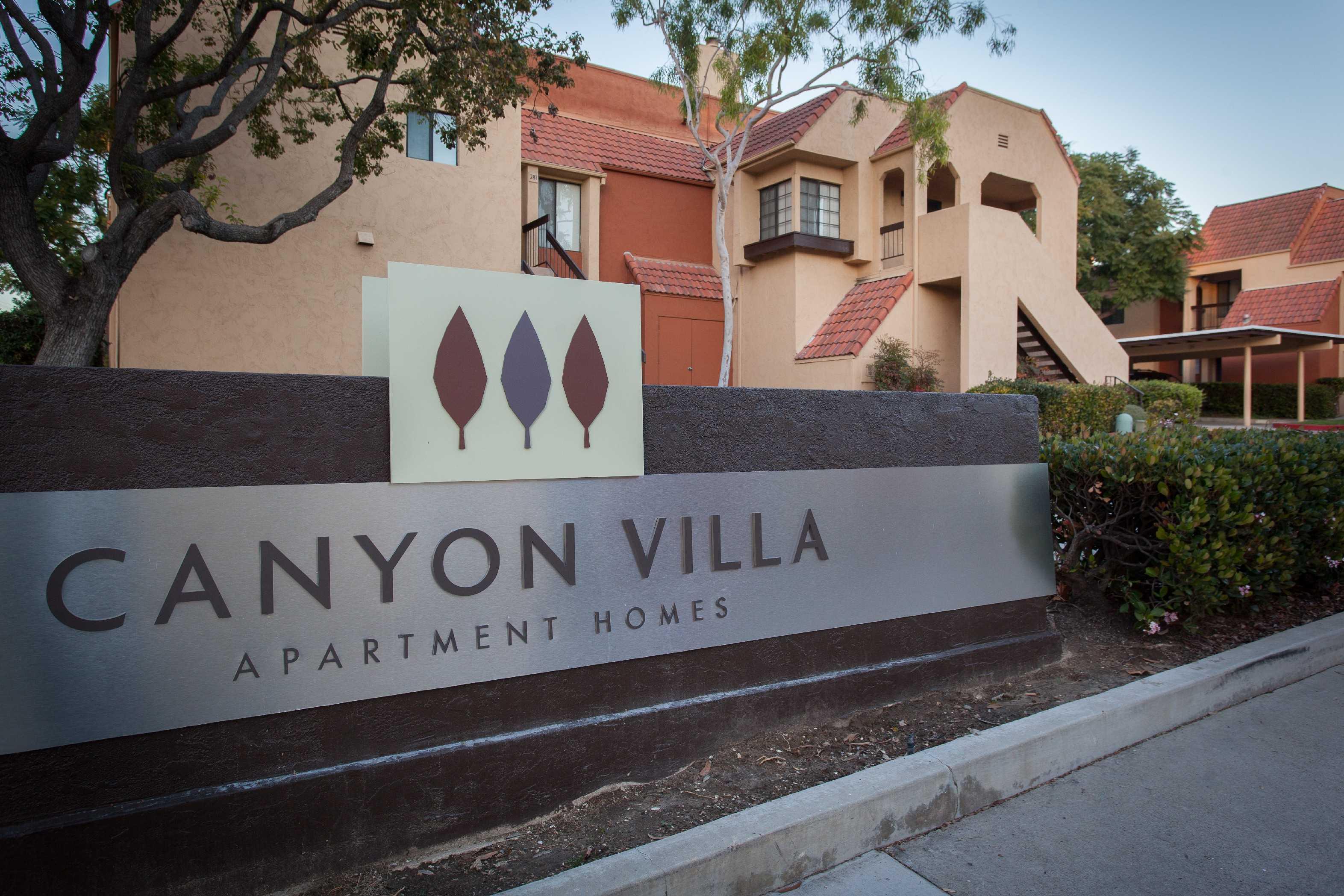 Canyon Villa image 1