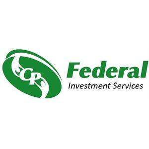 CP Federal Investment Services