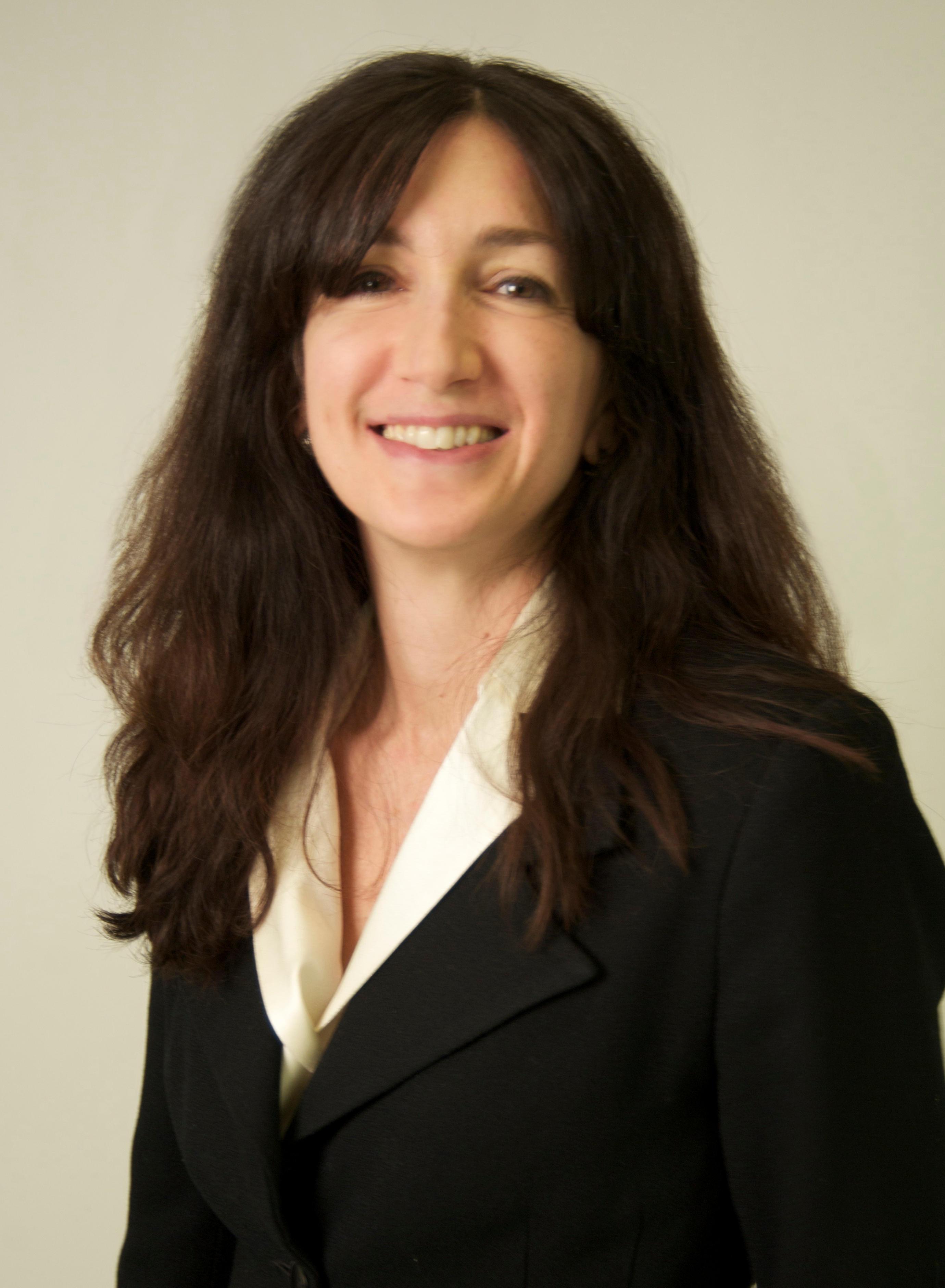 Deborah Newitz, MD image 0