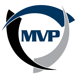 MVP Network Consulting
