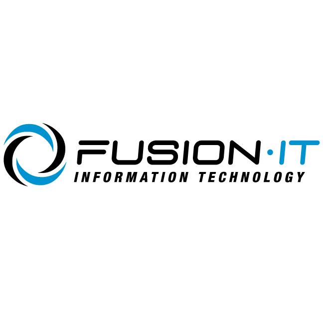 Fusion IT LLC.