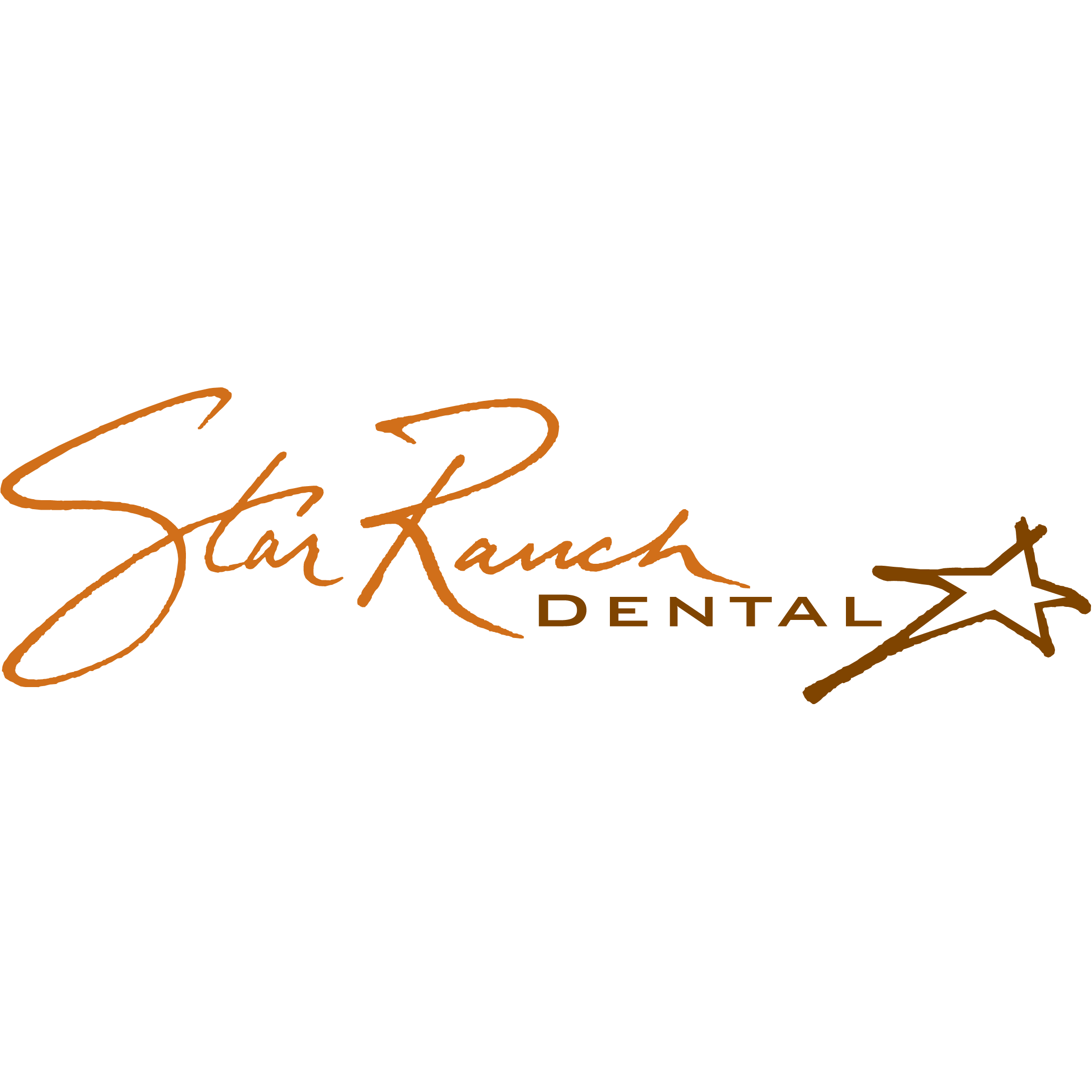 Star Ranch Dental