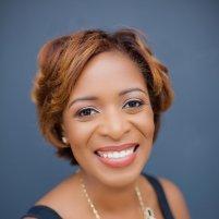 Total Women's Care: Vonne Jones, MD, FACOG