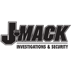 J-Mack Agency Security & Investigations