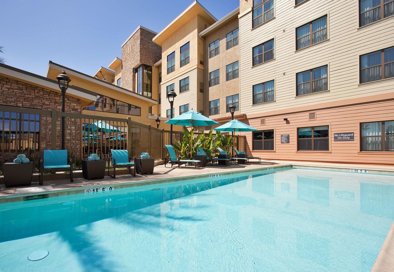 Motels San Marcos Ca
