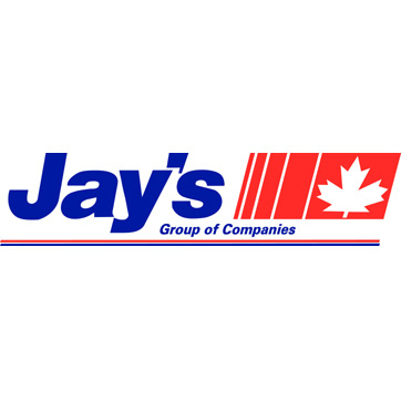 Jays Regina Moving and Storage